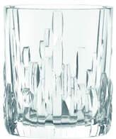Nachtmann Shu Fa Whisky Tumbler Bx4