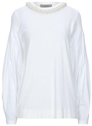 D-Exterior D.EXTERIOR T-shirt