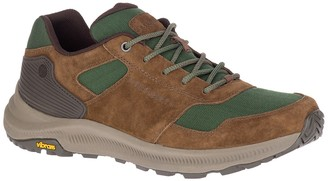 Merrell Ontario Leather Hiking Sneaker