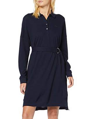 Lacoste Women's Ef8827 Dress