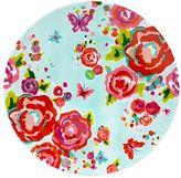 Celebrate Summer Together Melamine Dinner Plate