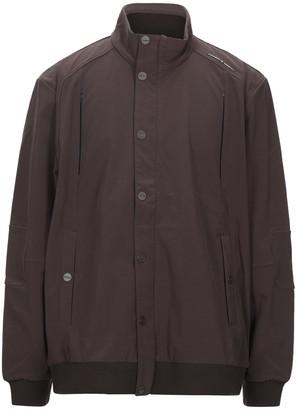 ADIDAS x PORSCHE DESIGN Jackets