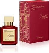 Francis Kurkdjian Baccarat Rouge 540 Extrait, 2.4 oz./71 ml