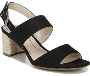 LifeStride Caldwell City Sandals Women's Shoes