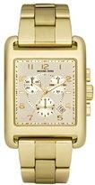 Michael Kors MKORS JET SET SPORT Women's watches MK5436