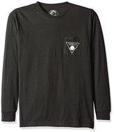 O'Neill Men's Sunspot Long Sleeve T-Shirt
