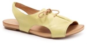 Bueno Women's Kenya Sandals Women's Shoes