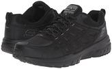 Skechers Geo Trek Men's Slip on Shoes