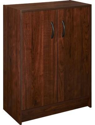 ClosetMaid Storage 2 Door Accent Cabinet