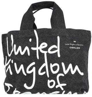 OSKLEN Handbag