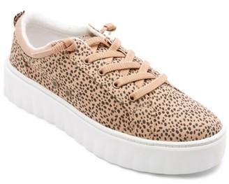 Roxy Sheilah Sneaker