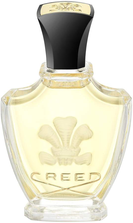 Creed 'Jasmin Imperatrice Eugenie' Fragrance