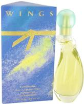 Giorgio Beverly Hills WINGS by Perfume for Women