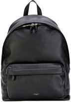 Givenchy City backpack - men - Calf Leather - One Size