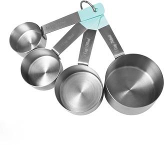 Jamie Oliver Measuring Cup Set
