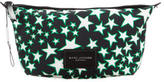 Marc Jacobs Printed Cosmetic Bag