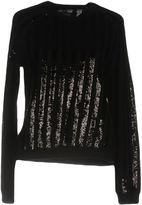 Eleven Paris Sweaters - Item 39727669