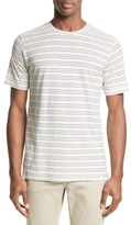Norse Projects Men's Stripe T-Shirt
