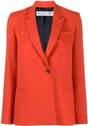 Victoria Victoria Beckham PL-Line blazer