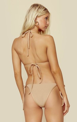 Frankie's Bikinis Connor Bottom