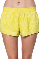 O'Neill Women's Rowen Shorts