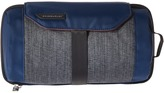 Briggs & Riley BRX - Express Toiletry Kit