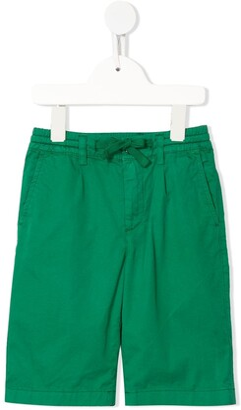 Dolce & Gabbana Kids Bermuda shorts