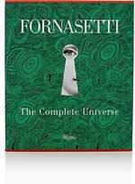 Rizzoli Fornasetti: The Complete Universe