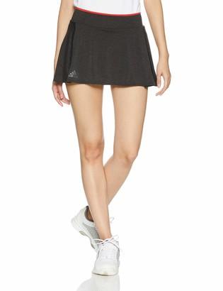 adidas bcade SkirtSkirt Women Womens