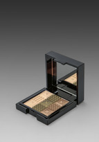 Stila Stay All Day 3D Wet-to-Set Eye Shadow Trio
