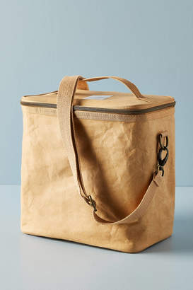 Soyoung Lunch Poche Bag