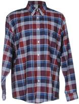 Brooks Brothers Shirts - Item 38662072
