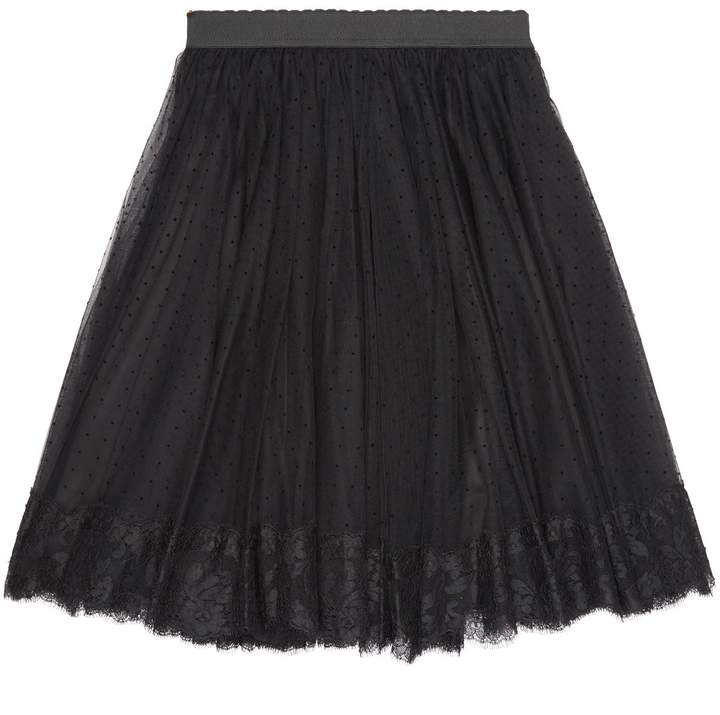 831a85162 Dolce & Gabbana Girls' Skirts & Skorts - ShopStyle