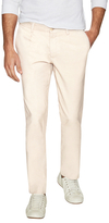 Ben Sherman Casual Solid Chino