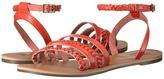 Billabong Untold Sun Women's Sandals