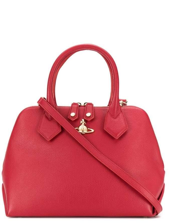 adc25bee5c1 Vivienne Westwood Women's Fashion - ShopStyle