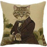 Adorabella Sir Huxley Cushion