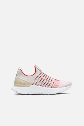 Nike React Phantom Run FK 2 Sneakers