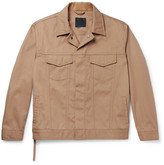 Craig Green Twill Jacket