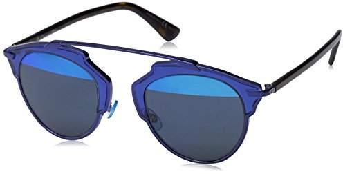 Christian Dior Christian Women's Soreal KMA8T Sunglasses