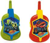 Blaze Walkie Talkies