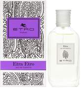 Etro ETRA 3.3 oz Eau de Toilette Spray
