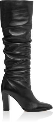 Tamara Mellon PIC Knee High - Nappa