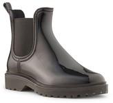 Cougar Plymouth Rain Boot