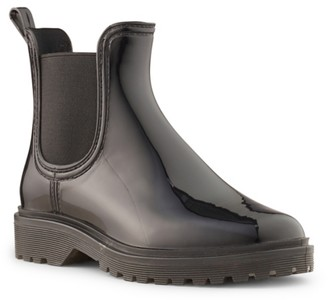 Cougar Plymouth Rain Boot