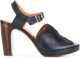 Chie Mihara Casse sandals