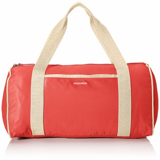 Bensimon Color Bag Womens Shoulder Bag