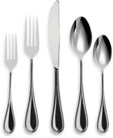 Bed Bath & Beyond Moments Promise Flatware Collection
