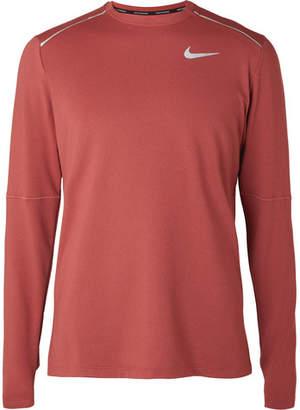 Nike Running 3.0 Dri-Fit T-Shirt