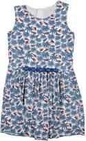 Little Marc Jacobs Dresses - Item 34624960
